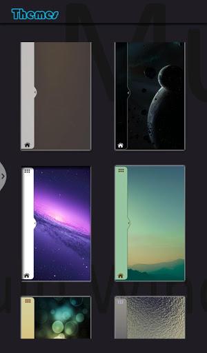 نوافذ متعددة 2 تصوير الشاشة