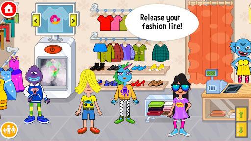 Pepi Super Stores screenshot 2
