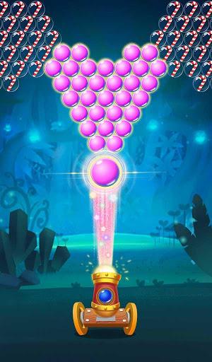 Bubble Shooter 12 تصوير الشاشة