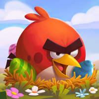 Angry Birds 2 on APKTom