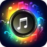 Pi Music Player - Free Music Player, YouTube Music on APKTom