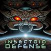 Insectoid Defense icon