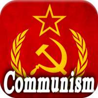 History of communism on 9Apps