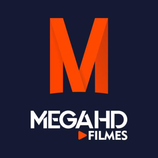 MegaHDFilmes - Filmes ,Séries e Animes icon