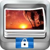 Photo Lock App - Hide Pictures & Videos on APKTom