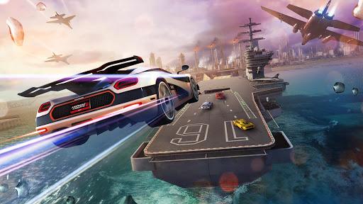 Asphalt 8 Racing Game - Drive, Drift at Real Speed screenshot 3
