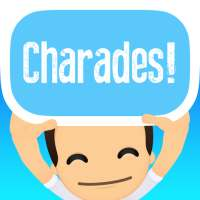 Charades! on 9Apps