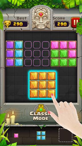 Block Puzzle Guardian - New Block Puzzle Game 2020 5 تصوير الشاشة
