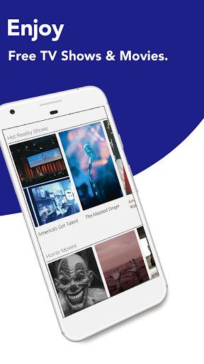Free Music MP3 Player (Download LITE) 6 تصوير الشاشة