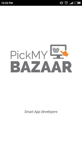 Online Shopping Apps India screenshot 1