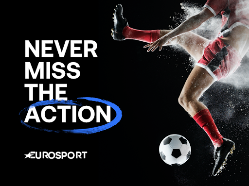 Eurosport: Sports News, Results & Scores screenshot 6