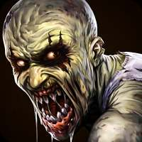 Zombeast: Survival Zombie Shooter on 9Apps