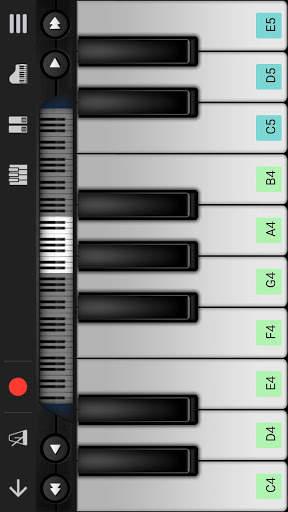 Walk Band - Multitracks Music screenshot 1