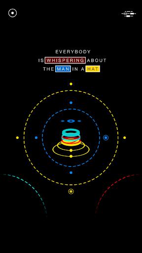 G30 - A Memory Maze screenshot 7