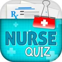 Infirmier Test Questions Et Réponses on 9Apps