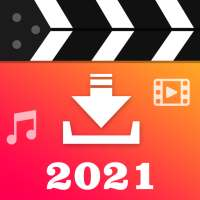 Video Downloader - Download Video for Free on 9Apps