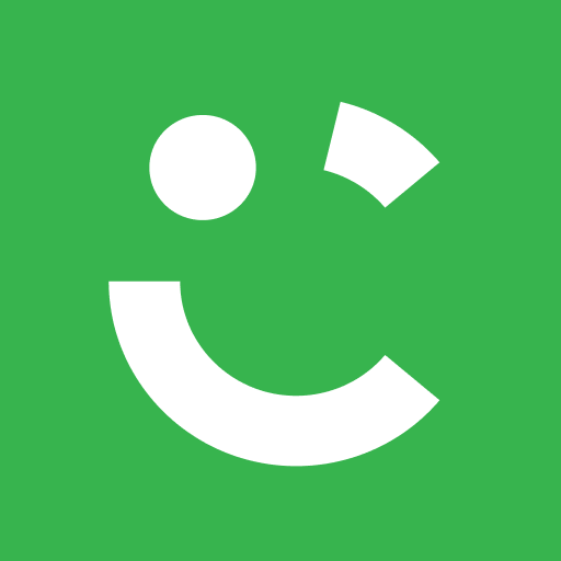 ikon Careem - Rides, Food, Shops, Delivery & Payments