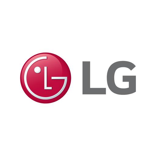 LG전자 LGE.COM icon