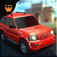 Driving Academy – India 3D on 9Apps