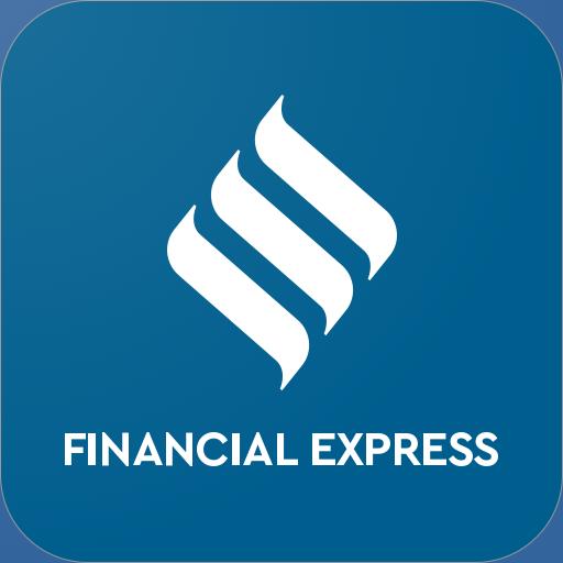 Financial Express - Latest Market News   ePaper icon
