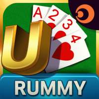 RummyCircle - Play Indian Rummy Online | Card Game on 9Apps
