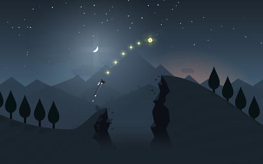 Alto's Adventure screenshot 15