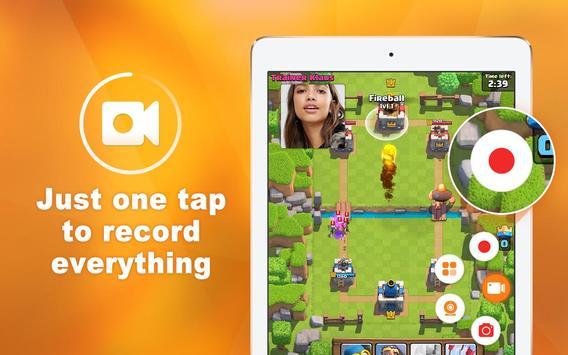 DU Recorder screenshot 8