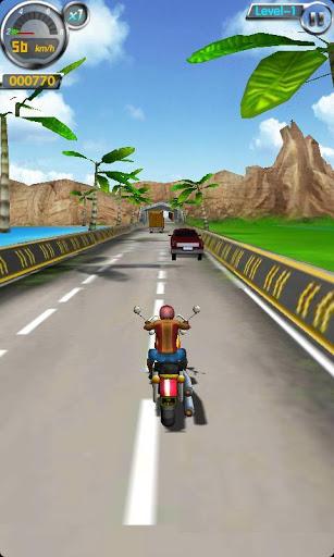 AE 3D MOTOR :Racing Games Free 6 تصوير الشاشة