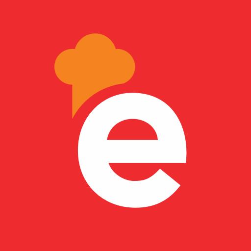 eatigo – discounted restaurant reservations icon