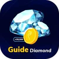 How to Get free diamonds in Free fire on APKTom