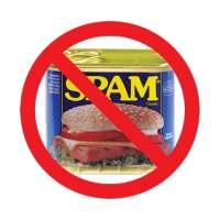 Spam & Trash Auto Delete Gmail on 9Apps