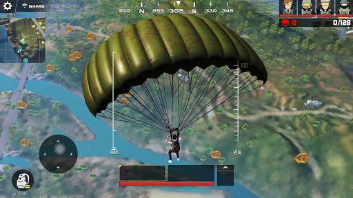 Modern Strike : Multiplayer FPS - Critical Action screenshot 2