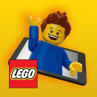 LEGO® 3D Catalogue on 9Apps