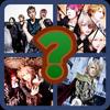 J-Rock Visual kei Quiz icon