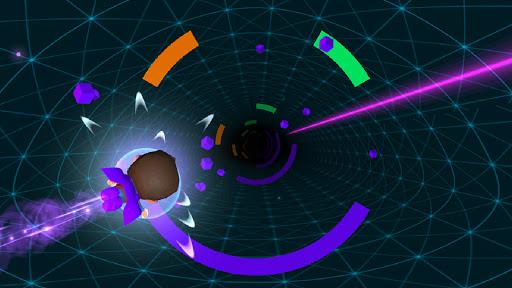 Smash Colors 3D - Trò chơi âm nhạc miễn phí screenshot 8