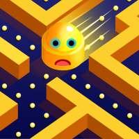 Maze Hero on APKTom