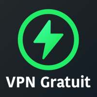 3X VPN - Surfez en toute sécurité, Boost on APKTom