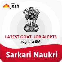 Sarkari Naukri - Govt Job alerts (Government jobs) on APKTom