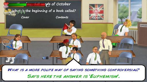 School Days screenshot 18