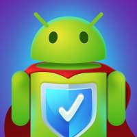 Antivirus, KunciApp, Bersih&Boost: Phone Keeper on APKTom