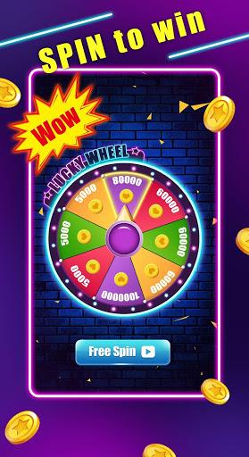 Lucky Time - Win Rewards Every Day 2 تصوير الشاشة
