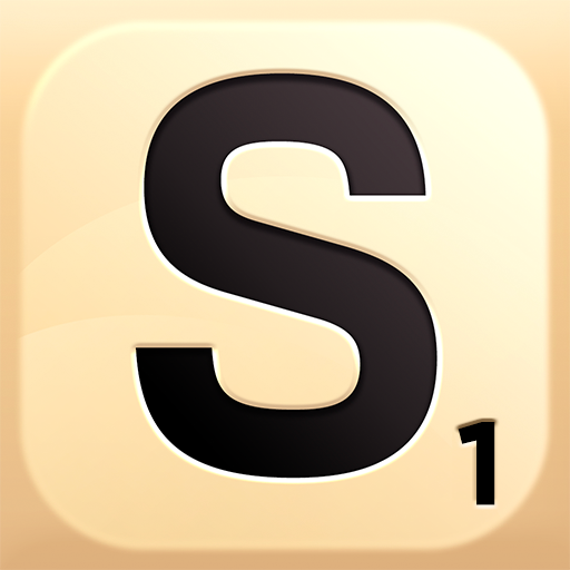 Scrabble® GO - New Word Game आइकन