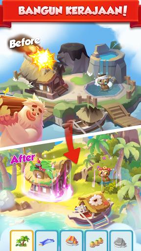 Island King screenshot 20