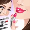 Beauty Makeup Photo Editor icon