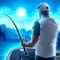 Rapala Fishing - Daily Catch on APKTom