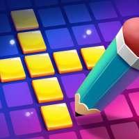 CodyCross: Crossword Puzzles on 9Apps