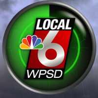 WPSD Radar on APKTom