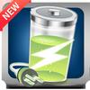 Smart Battery Doctor Battery Saver & Booster أيقونة
