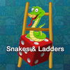 Snake & Ladders   Sap - Sidi 2K18 Game icon