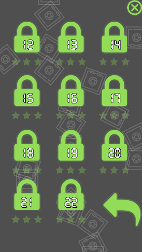Hear The Lock screenshot 3